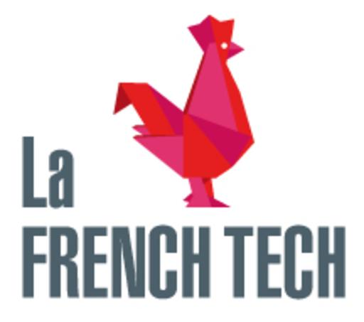 Thumb french tech