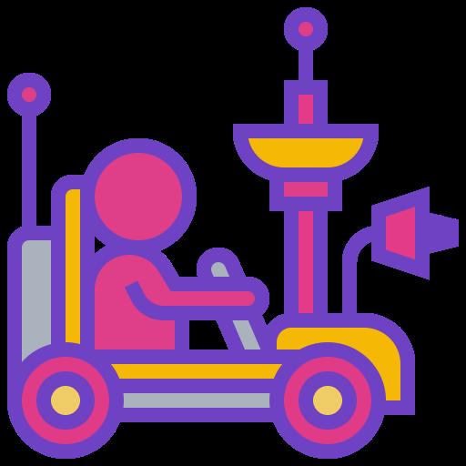 Organisation, travail, management, production, apprentissage, coaching, CPF, Compte, formation, compétences, LMS, e-learning, MOOC, pole emploi, plan de sauvegarde, PME, TPE, digital, métier, reconversion, chômage