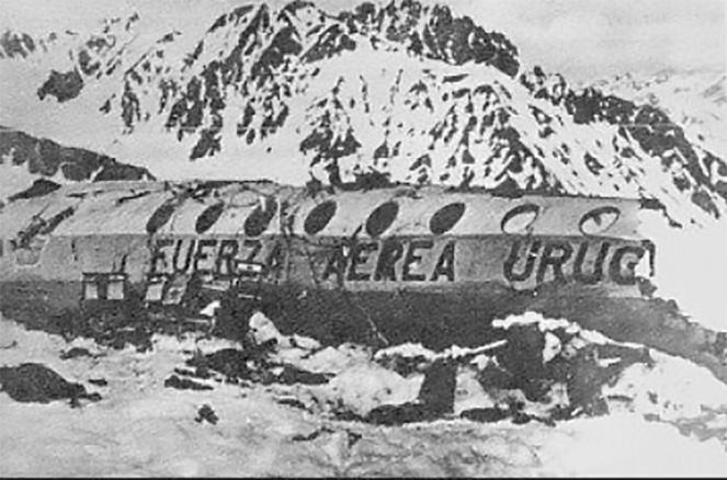 le-drame-de-la-cordillère-des-Andes