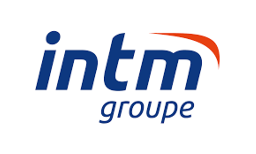 Thumb intm group