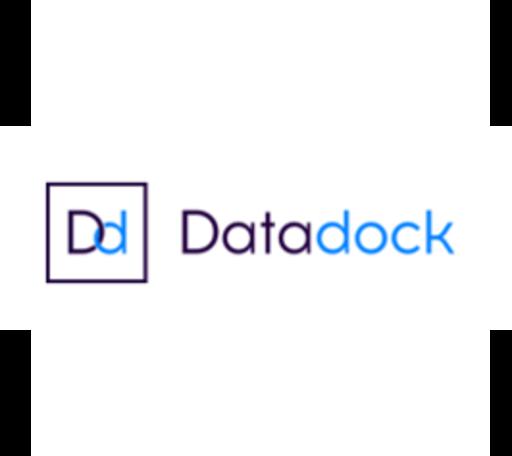 Thumb datadock 1