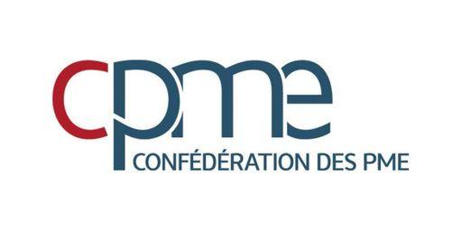 Thumb logo cpme hd 1 1 682x341