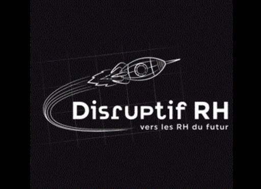 Thumb disruptif rh
